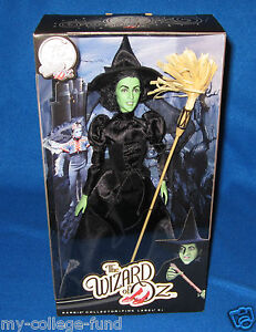 Best Selling in  Wizard of oz Dolls