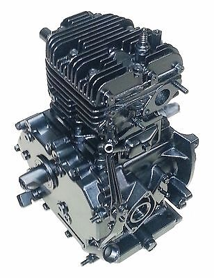 Other Vehicle Parts : Golf Car Parts & Accessories : Other Golf Car on club car golf cart gas engine, club car golf cart engine manual, club car ds engine, club car fe350 engine, club car golf cart kawasaki engine,