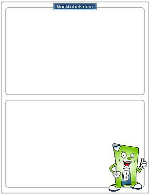 ppt 背景 背景图片 边框 模板 设计 相框 308_400 竖版 竖屏