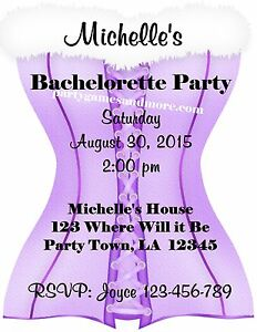 Invitations Bridal Shower was amazing invitations example