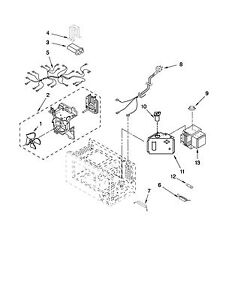Kenmore Elite Dryer Schematic besides Inglis Dryer Thermal Fuse Location furthermore Wiring Diagram Whirlpool Eed4400wq0 additionally Km27indrymanual moreover Kenmore 80 Series Wiring Diagram. on wiring diagram for whirlpool cabrio dryer