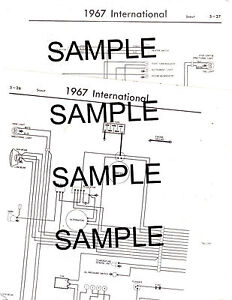 wiring diagram 1966 chevy truck free with 1968 Chevy Van on 2002 Chevy Venture Ignition Switch Wiring Diagram as well P30 Engine Diagram in addition Wiring Diagrams Pal in addition C10 Fuel Diagram 1994 likewise Car Rear Suspension Parts Diagram.