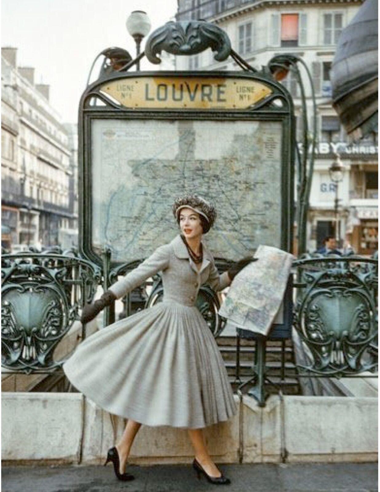 Fashion_Beauty101