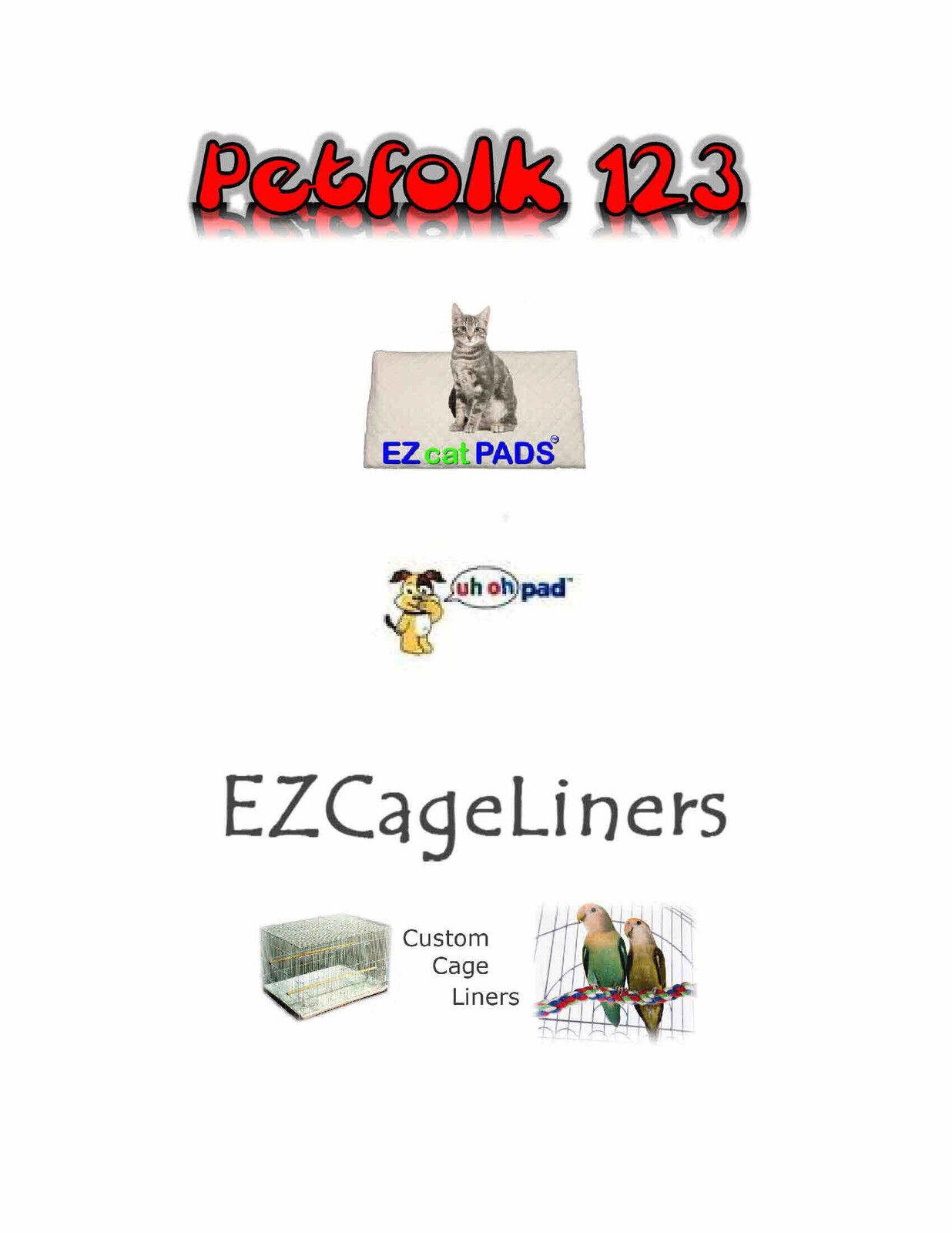Petfok123
