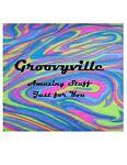 Groovyville