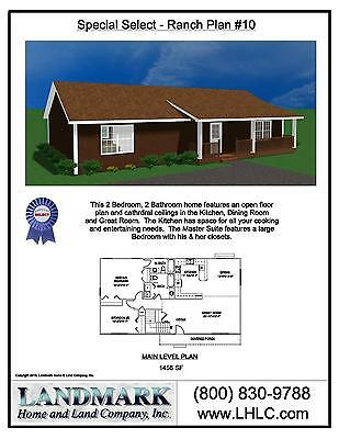 Panelized Kit Homes Houses Prefab Home House Kit Lumber House Home Kit Package