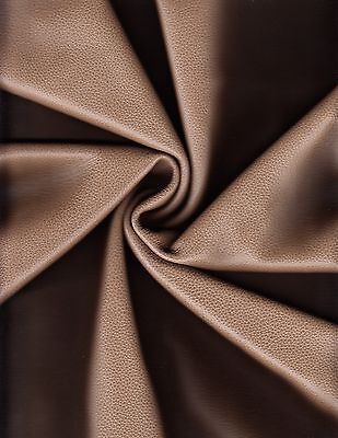 Custom Leather Upholstery - Edelman Upholstery Leather Hide All Grain Custom Warm Stone Auto, Home, Marine