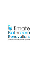 Full Time Bathroom Remodelling Technician