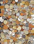 CAZ Foreign Coins,Banknotes,Books