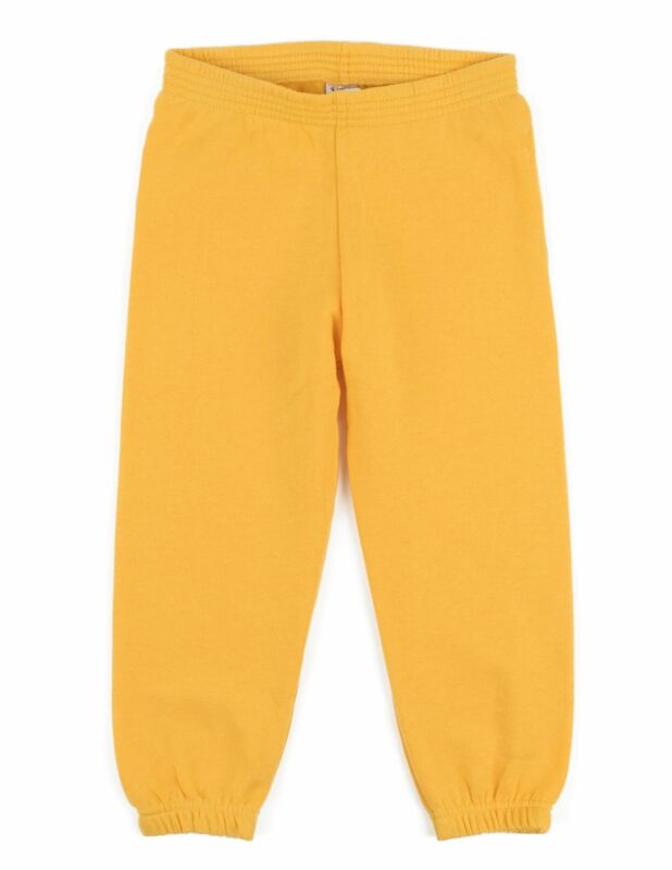 Leveret Kids & Toddler Pants Soft Cozy Boys Sweatpants (2-14 Years) Variety of