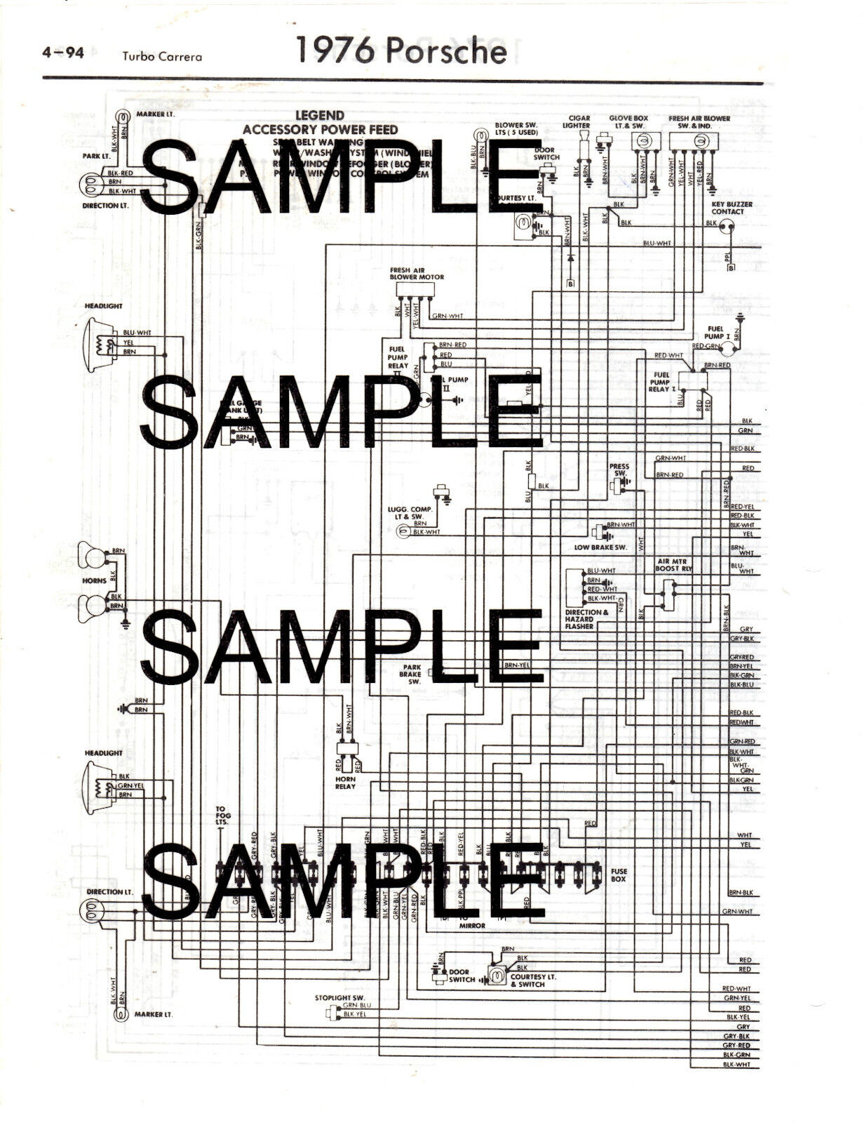 fiat doblo wiring diagram fiat image wiring diagram fiat doblo wiring diagram wiring diagram and hernes on fiat doblo wiring diagram
