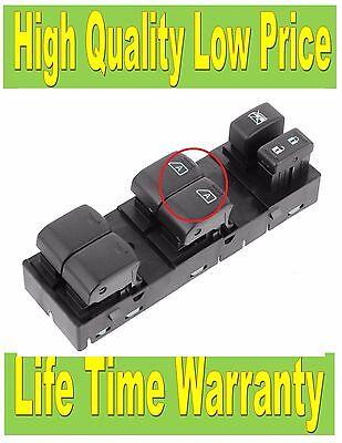 25401-ZN50C Power Window Switch for 07-12 Altima 25401-ZN50A 901-804