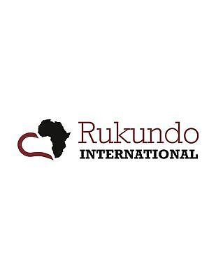 Rukundo International