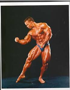 SHAWN-RAY-Bodybuilding-Muscle-Photo-Color