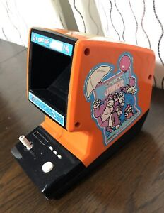 Nintendo Game & Watch Donkey Kong Table Top