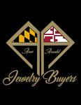 annearundeljewelrybuyers