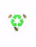 recyclingbee