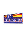AbcMotorsports