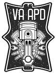 Virginia Auto Parts Discounters