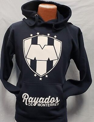 a10e86f635923 Clothing - Rayados - 16 - Trainers4Me