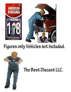 1-18-American-Diorama-Mechanic-Figure-Tony-for-diecast-dioramas-displays