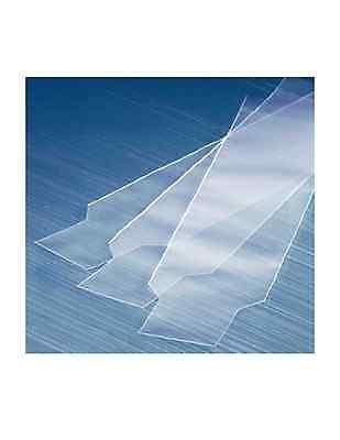 Digital X-Ray Sensor Sleeves ( Shick Size #2 ) 20825  PS-SHICK-2  500 pcs