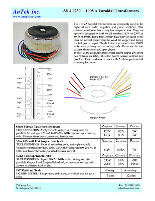 on ge jch 0 current transformer wiring diagram