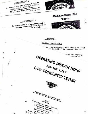 1994 Corvette Vacuum Hose Diagram additionally 1979 Fuse Box For A Home further Nissan Forklift Voltage Regulator Wiring Diagram also 34voe Does Factory Anti Theft Alarm System Work 1979 as well C3 Corvette Heater Wiring Diagram. on 1979 corvette wiring diagram pdf
