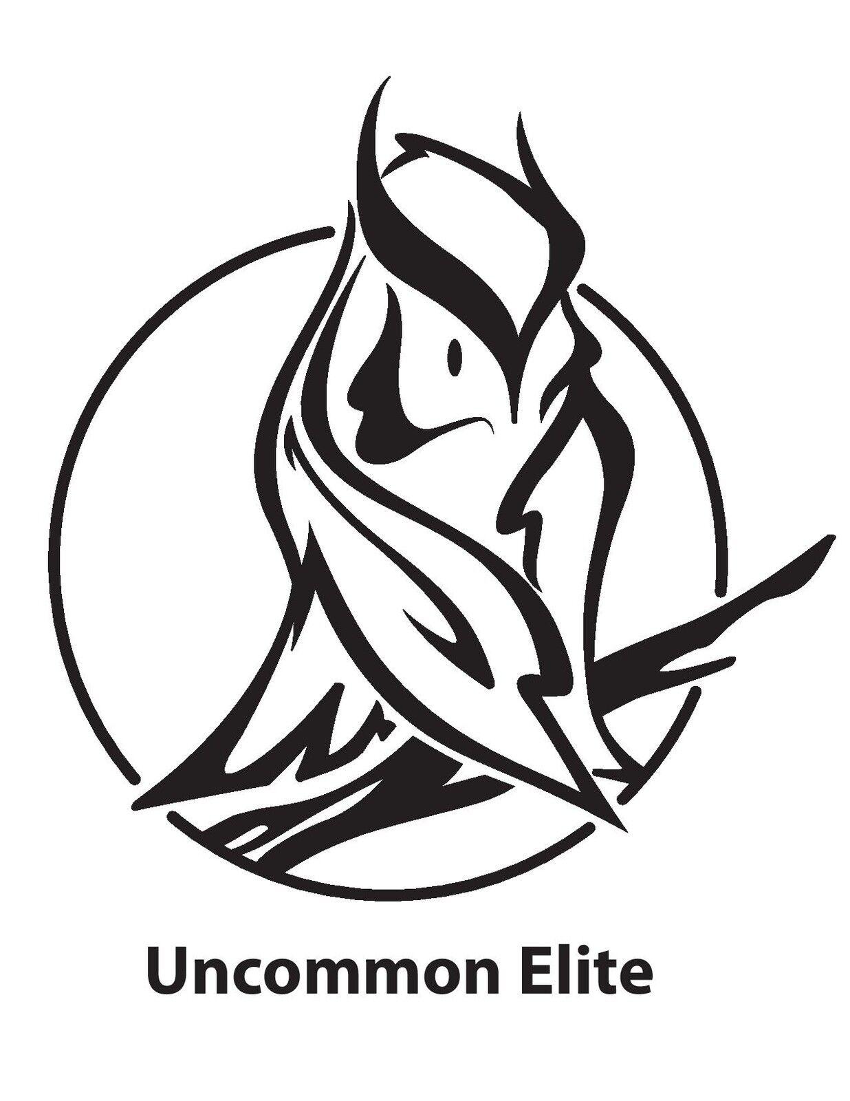 Uncommon Elite