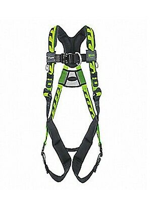 Miller By Honeywell Full Body Safety Harness Brand Nex 2 Xl