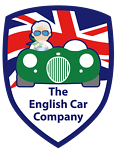 The English Car Company