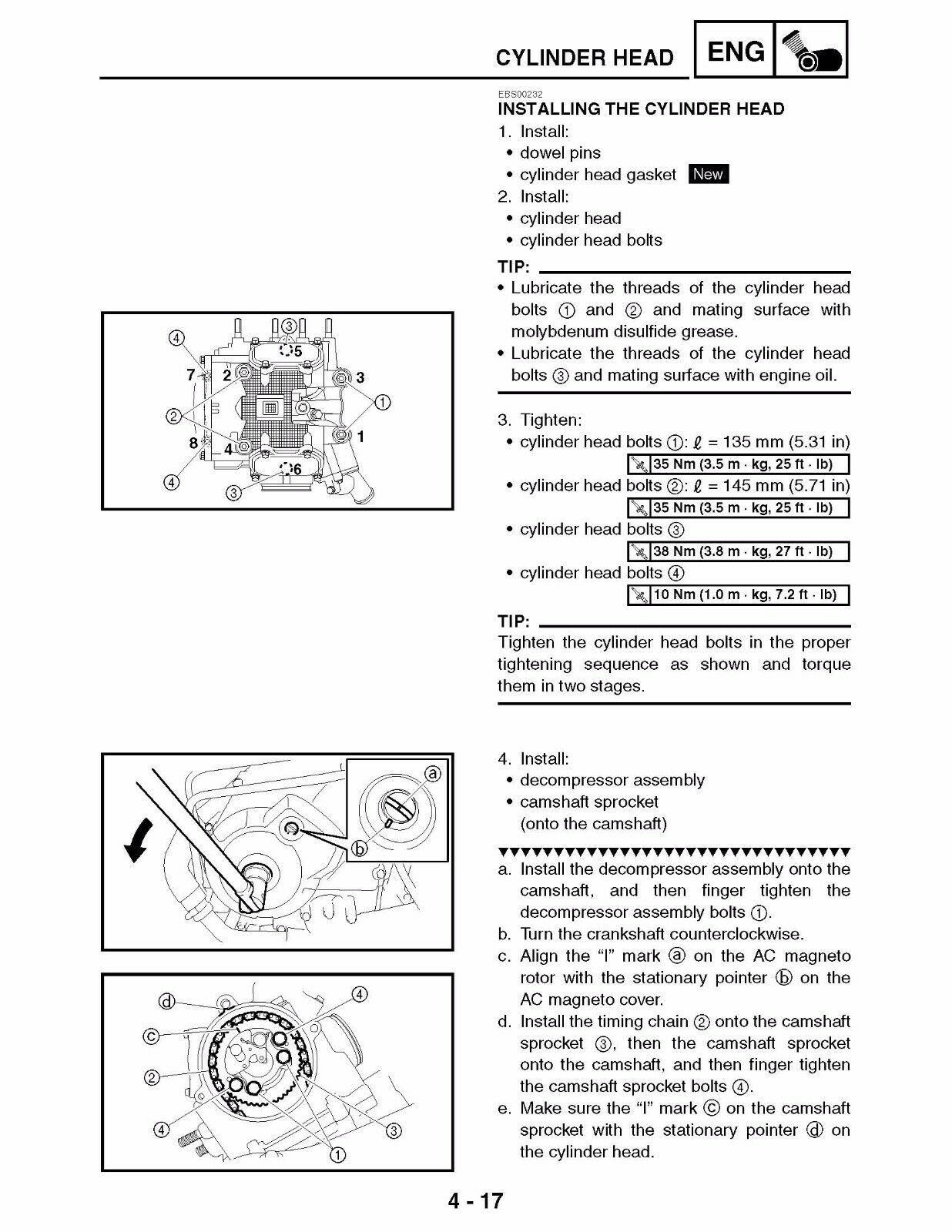 2008 Yamaha Rhino Wiring Diagram Simple Guide About Ford E Headlight Diagrams Schematic Fuse Block