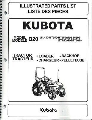 Kubota B Loader Lincoln Equipment Liquidation