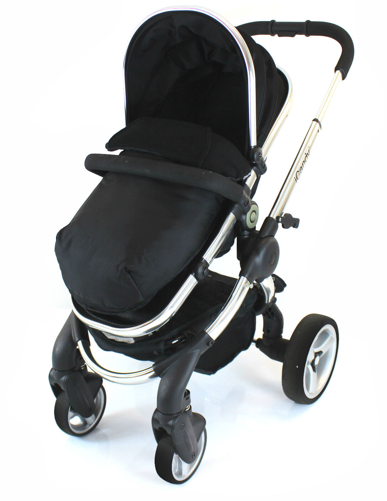 Cheap Icandy Travel System Lifehacked1st Com