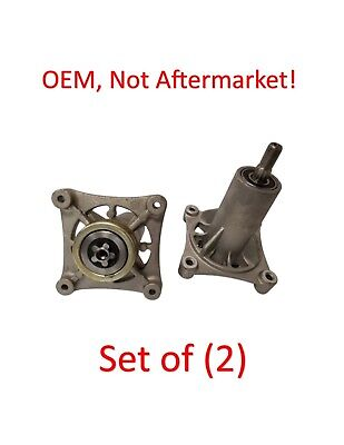 Best Deals On Craftsman Mower Deck Spindles - comparedaddy com