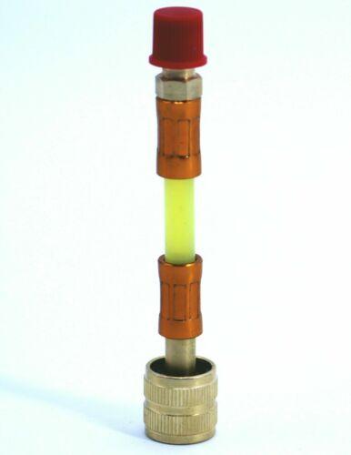 Enviro-Safe Proseal w/ Dye Mini Direct Inject Kit #2250AI-MINI