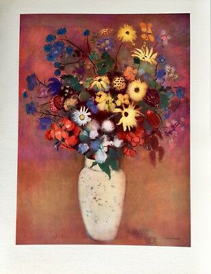 EXQUISITE MASTERPIECE ART PRINT BY FAMOUS MASTER ARTIST CLASSIC ARTWORK PAINTING