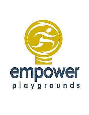Empower Playgrounds Inc.