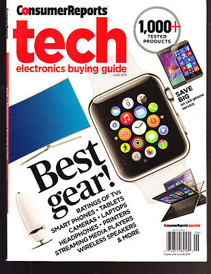 4 lot tech electronics buying guide specials tablets cameras laptops speakers