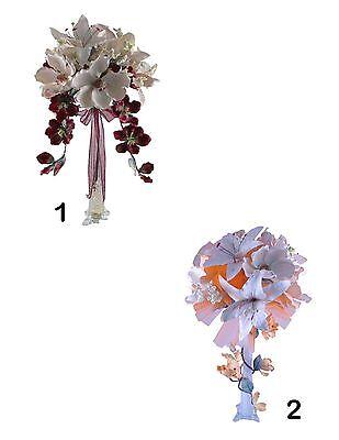 10 Quinceanera SWEET SIXTEEN Wedding  Centerpiece WHOLESALE LOT - Sweet Sixteen Center Pieces