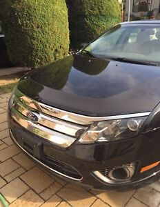 Ford Fusion 27 369
