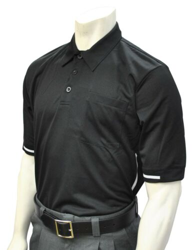 Smitty 310X Major League Style Umpire Shirt - Factory Second Pricing
