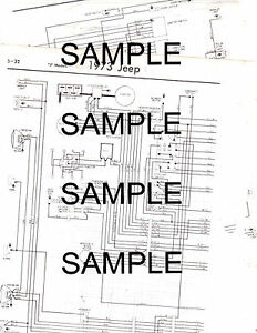 Jeep Cj7 Fuse Box Diagram further Jeep Cherokee Headlight Switch Wiring Diagram additionally Jeep Cj7 Light Switch Wiring Diagram also Jeep Cj7 Wiper Wiring Diagram likewise 95 Jeep Wrangler Wiring Diagram. on 1984 jeep cj7 dash wiring diagram