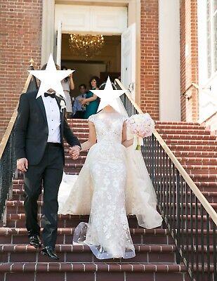 wedding dress berta bridal wedding gown wedding dresses extra small wedding gown Modest Bridal Dresses