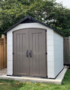 Shed Installation | Find or Advertise Services in Toronto