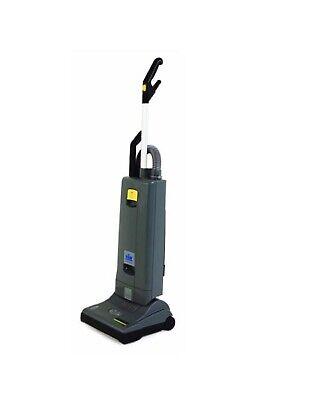 1.012-021.0 Windsor S12 Vacuum  New