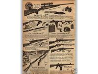 s Second Amendment Liberty Gun Dollars AR-15 1 oz .999 Pure Copper BU Round