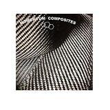 """Carbon Fiber Cloth Fabric 2x2 Twill 3k 5.7oz/161gsm TAPE 4"""""""
