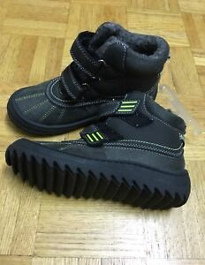 Shoes Boys Brand new