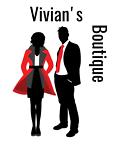 Vivian's Boutique